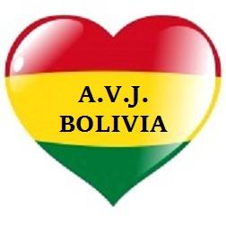 AVJ Bolivia