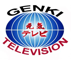 GENKI TV Imagen 1
