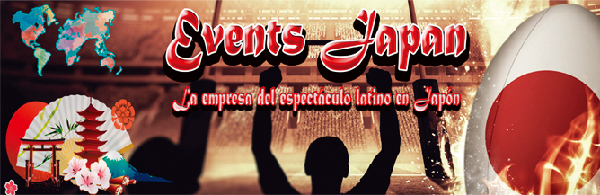 events-japan