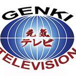 genki-tv