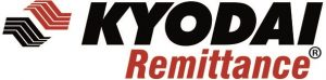 logo kyodai remittance (1)