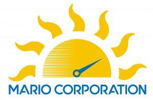 mario-corporation