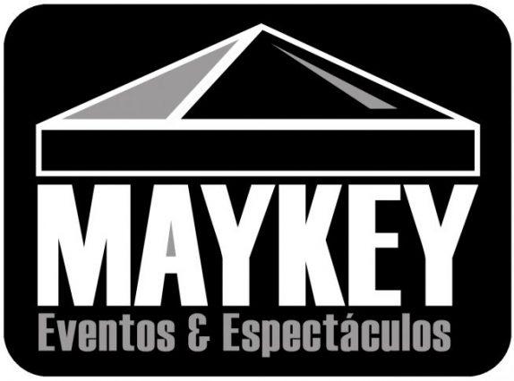 new-maykey (1)