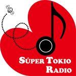 super-tokio-radio